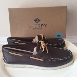 Sperry Top Sider Original Boat Shoes